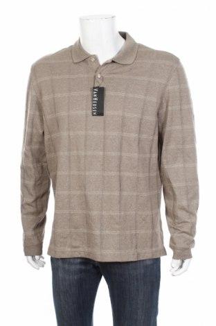 Мъжка блуза Van Heusen
