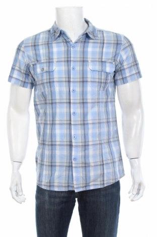 Мъжка риза 98-86