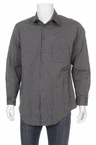 Мъжка риза Alfani