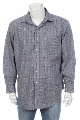 Мъжка риза American Living