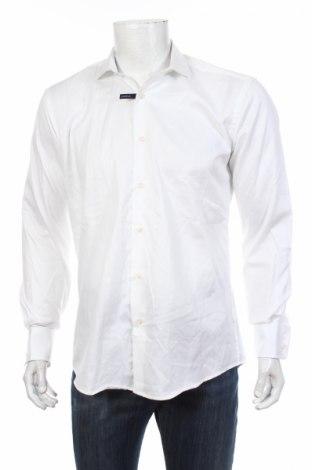 Pánska košeľa  Anson`s