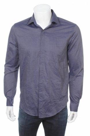 Pánska košeľa  Antonio Miro