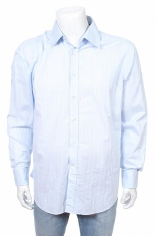 Мъжка риза Bagutta