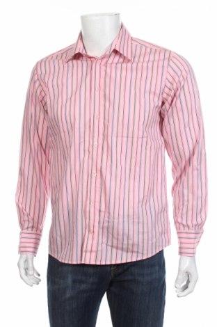 Мъжка риза Bernhard