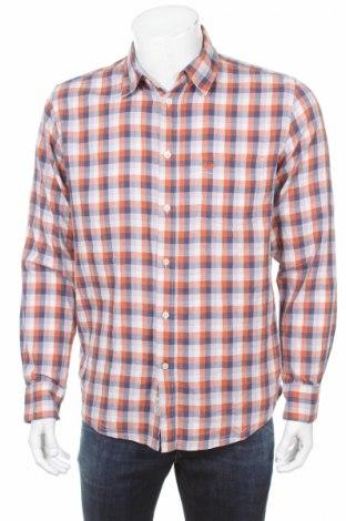 Мъжка риза Big Star