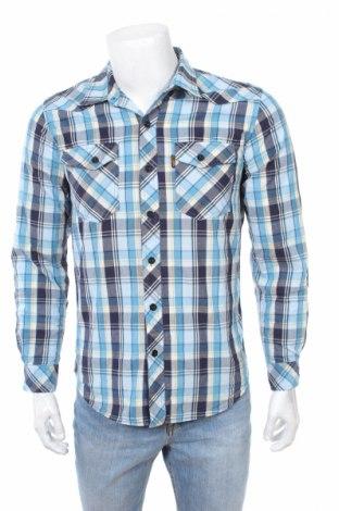 Мъжка риза Bj Jeans