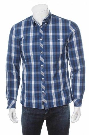 Мъжка риза Bondelid