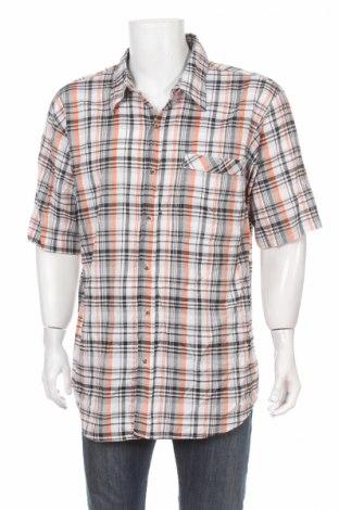 Мъжка риза Canyon