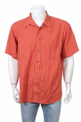 Мъжка риза Casuals