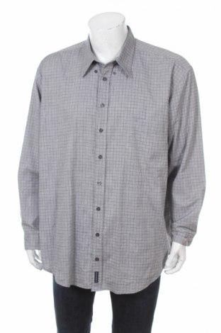 Мъжка риза Cotton Republic