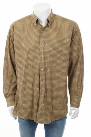 Мъжка риза Cutter & Buck