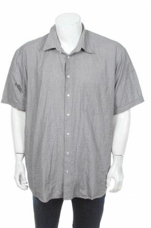 Мъжка риза David Jones