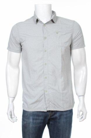 Мъжка риза Eider