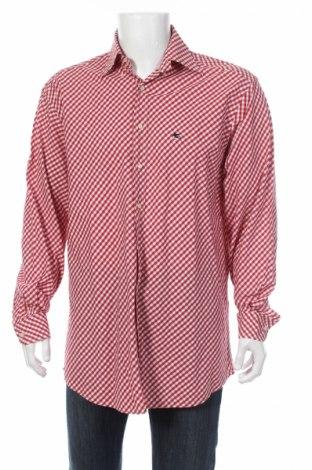 Мъжка риза Etro