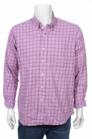 Мъжка риза Fairway & Greene