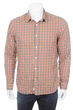 Pánska košeľa  H&M L.o.g.g
