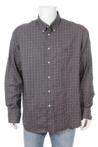Мъжка риза Henry Lloyd