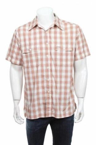 Мъжка риза K-Tec