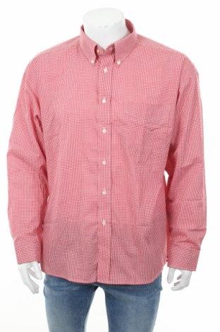 Мъжка риза Leonard