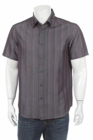 Мъжка риза Marks & Spencer Autograph
