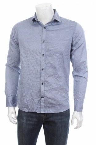 Мъжка риза Matinique