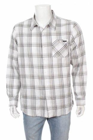 Мъжка риза Oakley