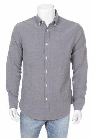 Мъжка риза Paul Rosen