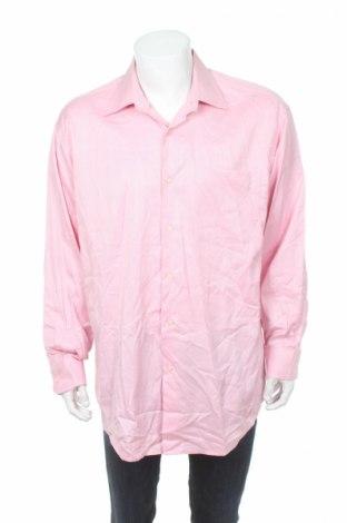 Мъжка риза Peter Millar