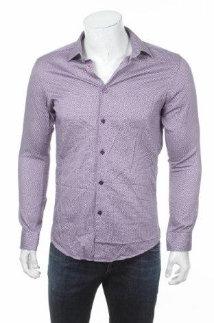 Мъжка риза Remus Uomo