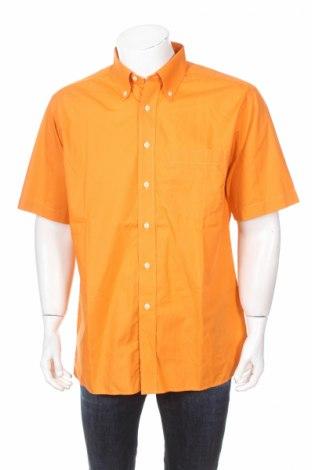 Мъжка риза Sergio
