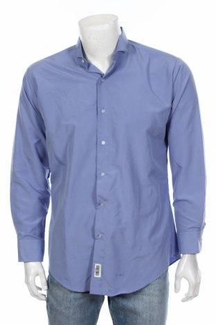 Мъжка риза Tallia