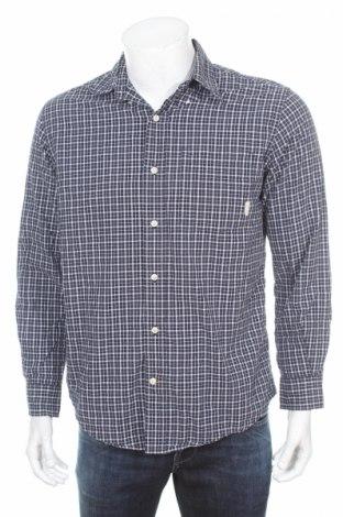 Мъжка риза Timberland