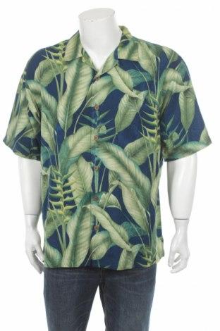 Мъжка риза Tommy Bahama