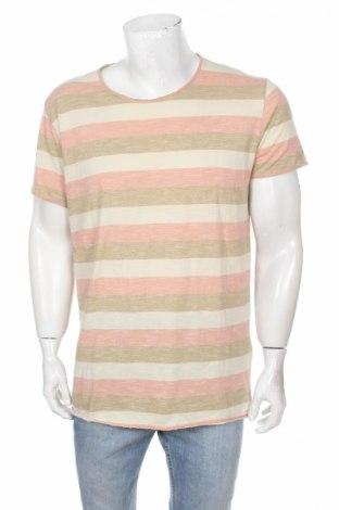 Мъжка тениска ! Solid