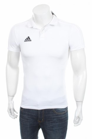 Мъжка тениска Adidas
