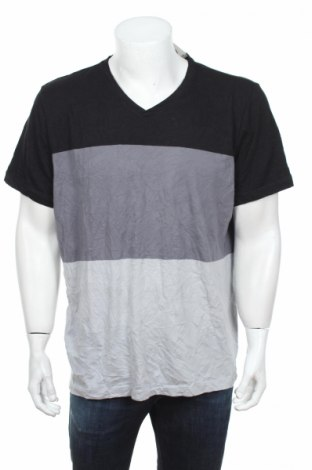 Мъжка тениска Alfani