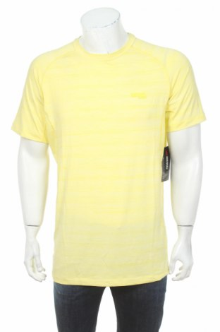 Мъжка тениска Berg