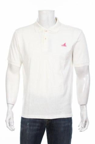 Tricou de bărbați Blue Coast