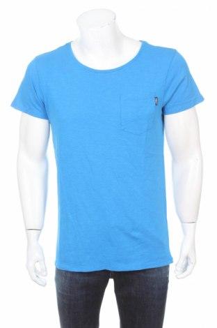 Pánske tričko  Brunotti