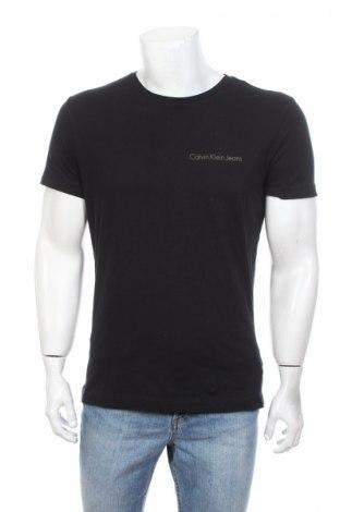 Tricou de bărbați Calvin Klein Jeans
