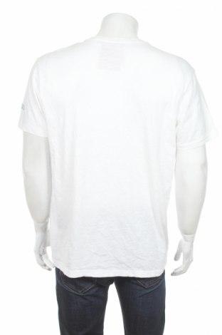 Мъжка тениска Good Year