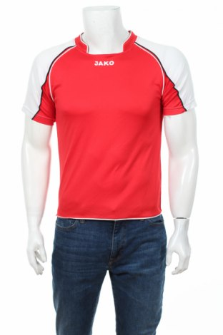 Tricou de bărbați Jako