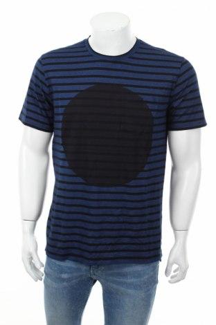 Мъжка тениска Jigsaw