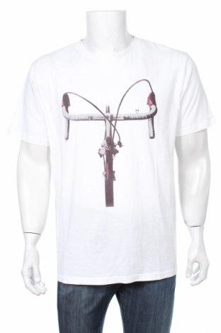 Tricou de bărbați Knowledge Cotton Apparel