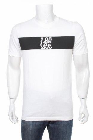 Tricou de bărbați Lee