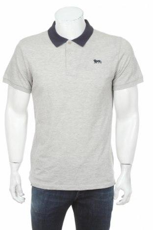 b57d4cd01d14 Pánske tričko Lonsdale - za výhodnú cenu na Remix -  104629591