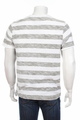 Мъжка тениска Mc Neal