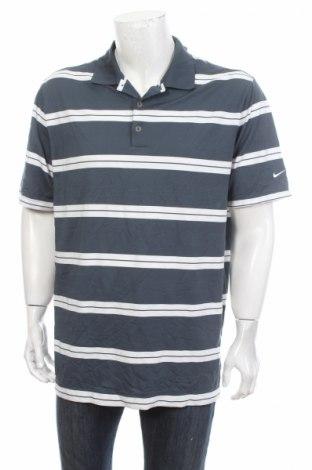 Pánske tričko  Nike Golf