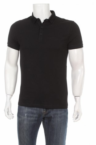 Męski T-shirt Reserved