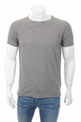 Мъжка тениска Rvlt revolution